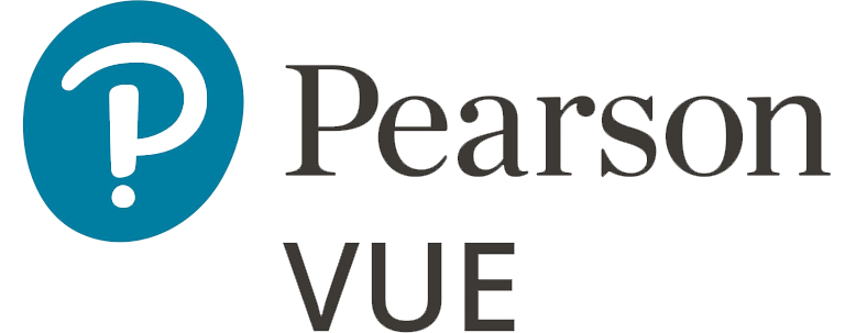 pearson_vue_png