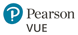 PearsonVUE-PNG